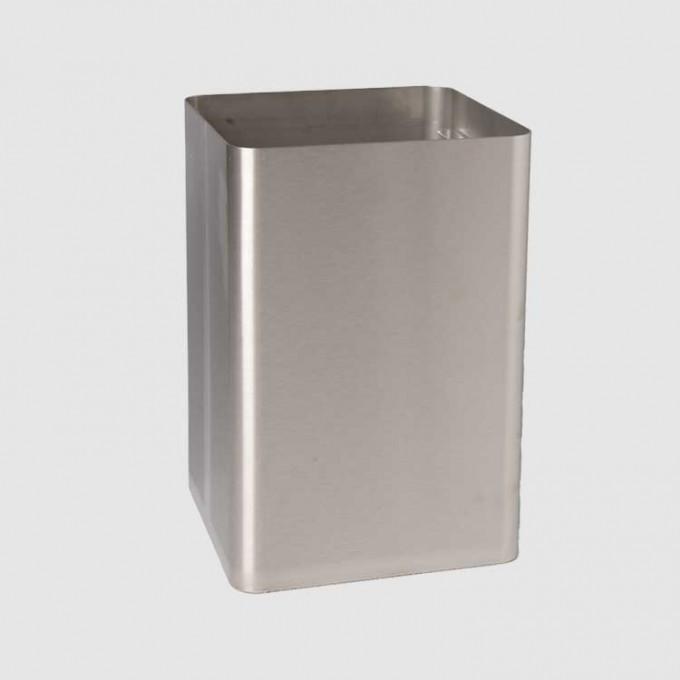 Wasserbehälter S