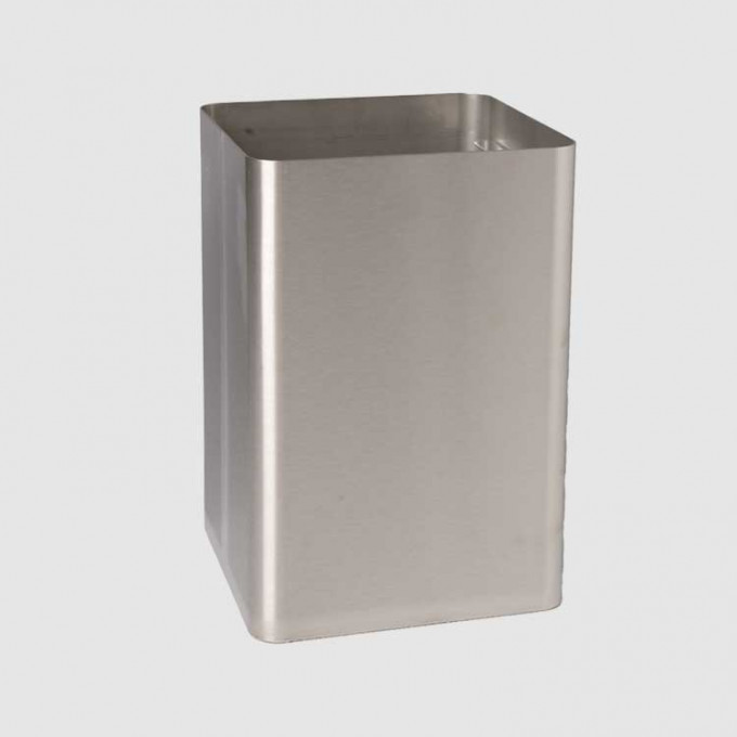 Wasserbehälter L
